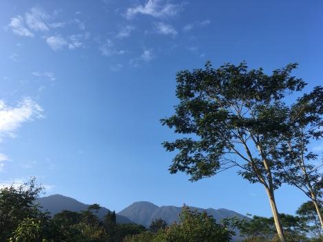 Cisarua, Puncak, Bogor