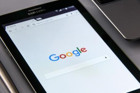 generasi pemalas dari google